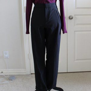 INC International Concepts Dress Pants